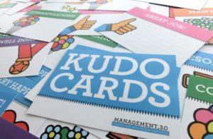 kudo-cards