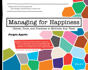 Managing-for-Happiness