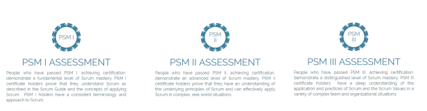 psm-differences