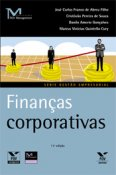 financas-corporativas-fgv