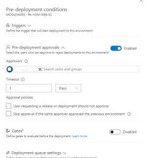 pre-deployment-conditions-II