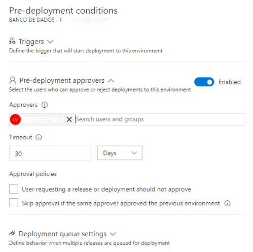 pre-deployment-conditions