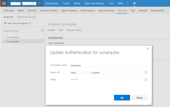 sonarqube-endpoint