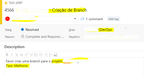 work-item-branch-vsts