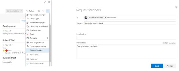 request-feedback-work-item