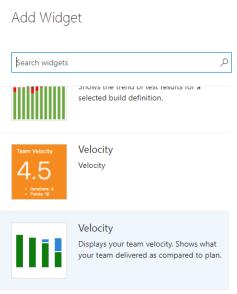widget-vsts-velocity