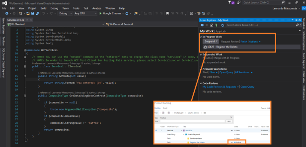 agile-vsts-code-wi