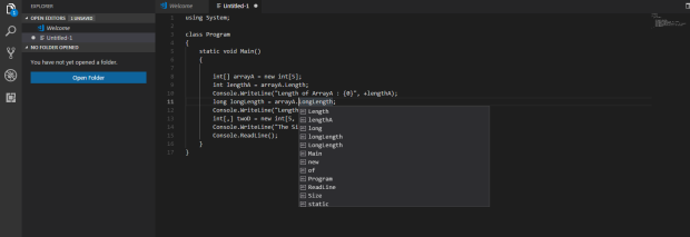 visual-studio-code-intellisense