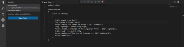 vs-code-debug