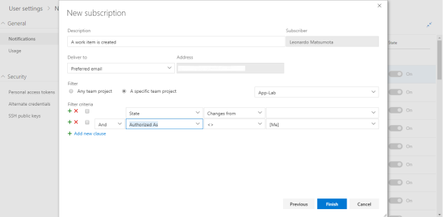 vsts-notifications-new-criteria