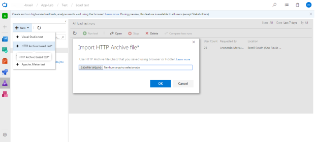 vsts-archive-based-test
