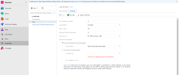 vsts-load-test-settings-01