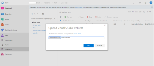 vsts-web-test.png