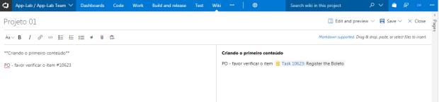 wiki-vsts