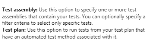 comparing-tests-vsts