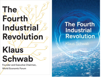 fourth-industrial-revolution.png