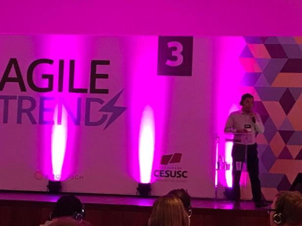 Agile-trends-01