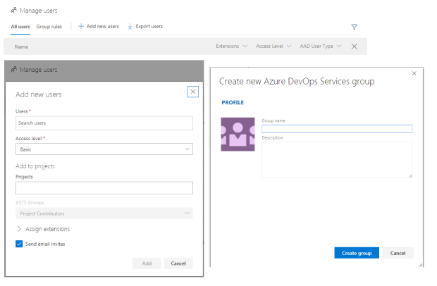 azure-devops-add
