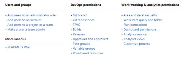 vsts-permissions