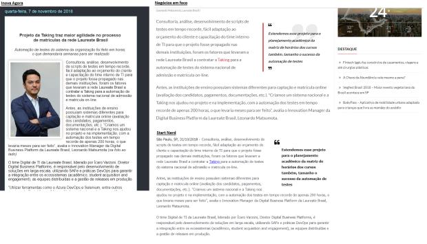 revistas-automacao-teste.png