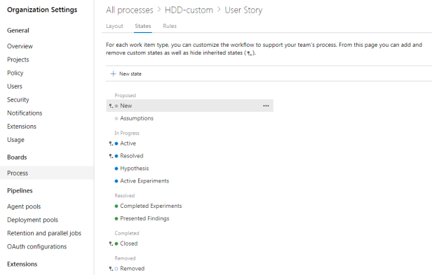 HDD-custom