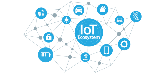 microsoft-iot-investment