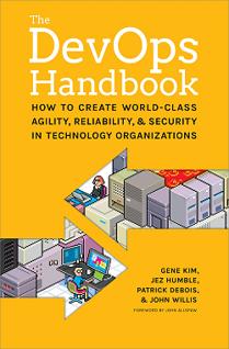 book-devops-handbook