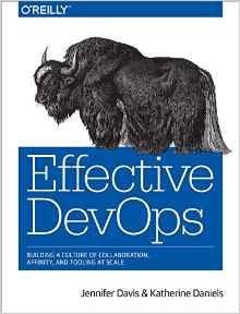 book-effective-devops
