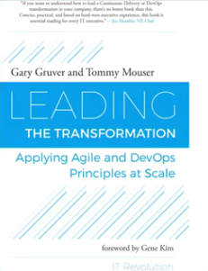 book-leading-transformation