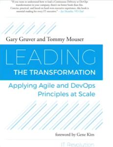 book-leading-transformation