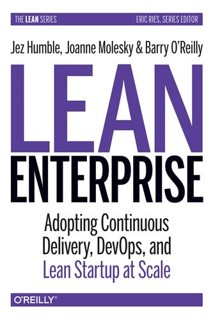 book-lean-enterprise