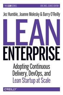 book-lean-enterprise