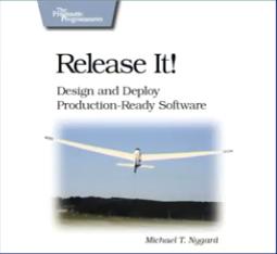 book-release-it