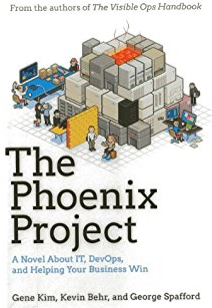 book-the-phoenix-project