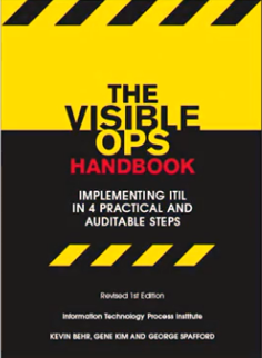 book-the-visible-ops
