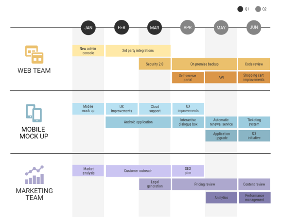 product-roadmap.png