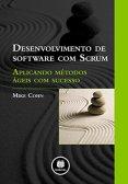 livro-desenvolvimento-software