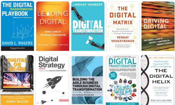 livros-transformacao-digital.png