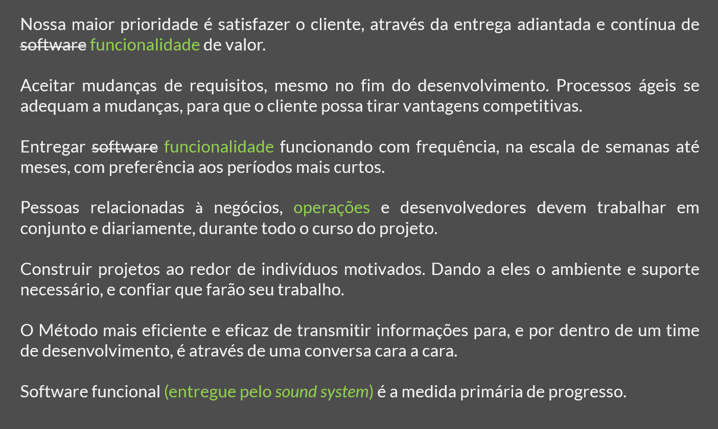 manifesto-agil-principios-01