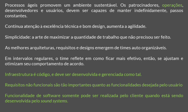 manifesto-agil-principios-02