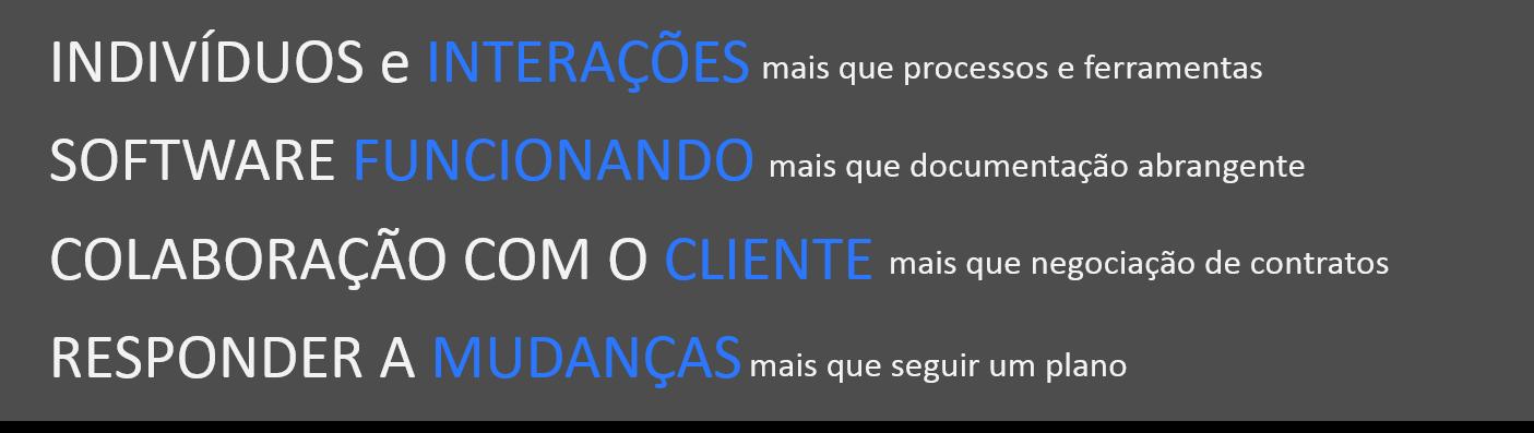 manifesto-agil