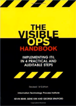visible-ops