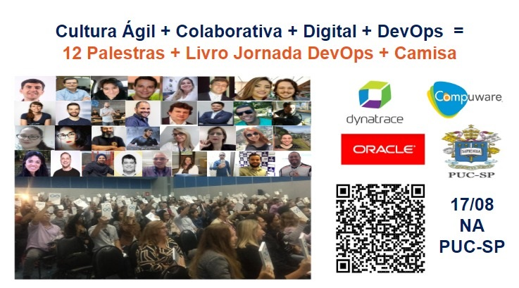 inscricao-jornada-devops