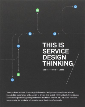 service-design-thinking