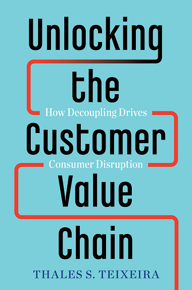book-unlocking-customer-value-chain