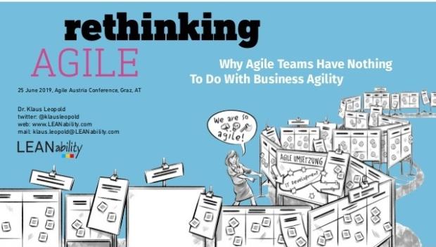 rethinking-agile